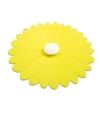Tampa de Silicone Daisy® 23 cm - Charlies Viancin