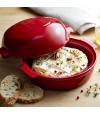 Molde para Queijos Cheese Baker - Emile Henry