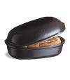 Molde para Pão Artisan Loaf - Emile Henry