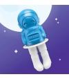 Molde para Gelados Space Pop - Zoku