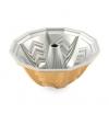 Forma Marquee Bundt Pan - Nordic Ware
