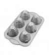 Forma Beehive Cakelet Pan - Nordic Ware