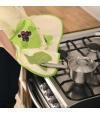 Avental de Cozinha Grape - Charles Viancin
