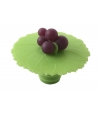 Rolha de Silicone Grape - Charles Viancin
