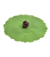Tampa de Silicone Grape - Charles Viancin