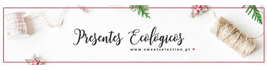 Presentes Ecológicos