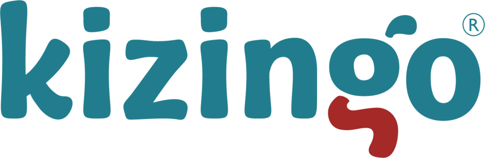 Kizingo_Logo-Registered+copy.png