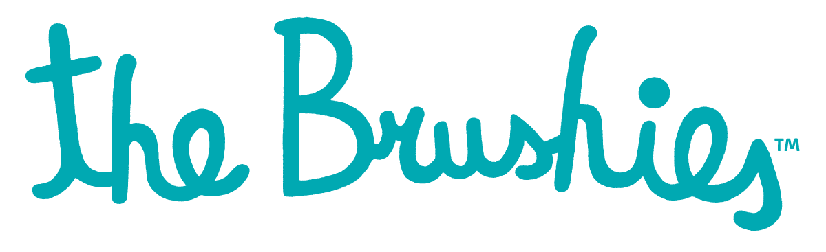 brushies_logo_1200x.png