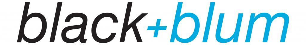 dccfe22-logo-blackblum.jpg