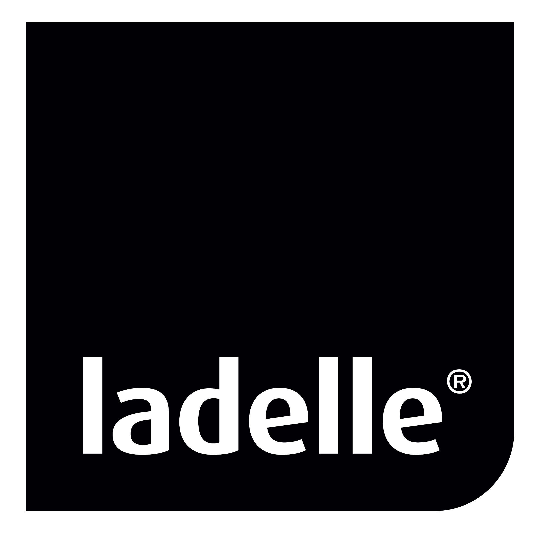 logo-ladelle.jpg
