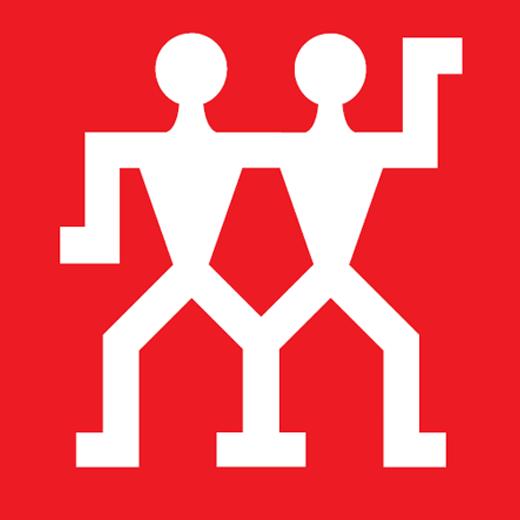 zwilling-henckels-logo_0.png