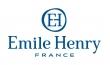 Manufacturer - Emile Henry