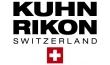 Manufacturer - Kuhn Rikon