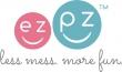 Manufacturer - Ezpz