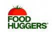 Manufacturer - Food Huggers